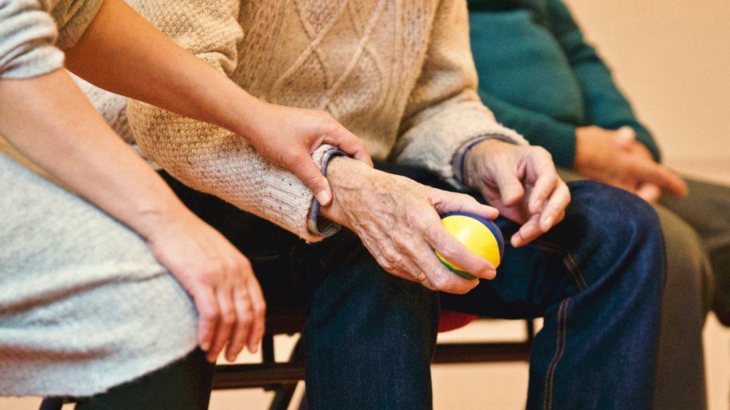 elderly-care-339620